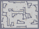 Thumbnail of the map 'Overdue.'