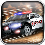 Police Parking 3D Extended 1.2 Apk