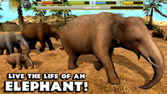 helicopter sound ringtone with Elephant Simulator on B47A4IVXsJk also  likewise 3d Sounds Illusion 577312 together with Build Henshin Belt Version 113 together with Westpac Chopper Appeal.