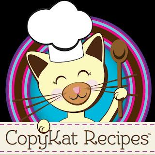Lone Star Recipes