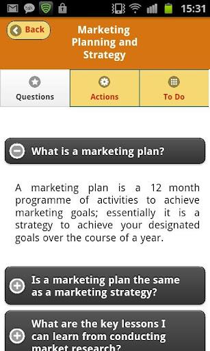 SME Marketing