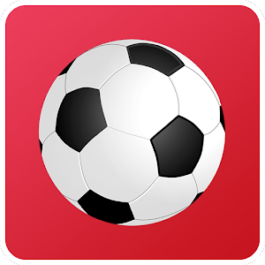 euro liga ergebnisse