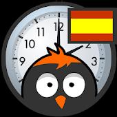 Moji Reloj APK for Lenovo