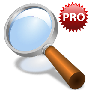 Magnifier Pro For PC / Windows 7/8/10 / Mac – Free Download