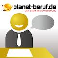 App Bewerbung Vorstellungsgespräch APK for Kindle