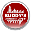 Buddy's Entertainment Complex