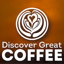 Discover Great Coffee