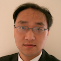 Richard Lin icon