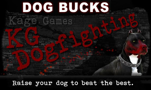 Dog Bucks - 50K + 6 Adrln