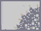 Thumbnail of the map '=DDDDDD'