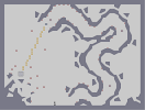 Thumbnail of the map '10-3 Dragon Monument'