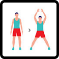 Free 7min Full Workout APK for Windows 8