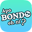 Download Android Game Apo Bondo Eh Ni? for Samsung