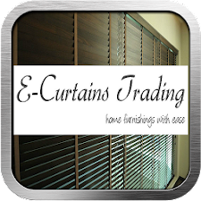 E-Curtains