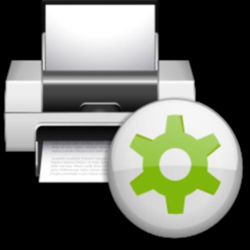 台大雲端列印上傳服務 生產應用 App LOGO-APP試玩