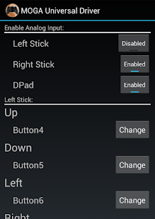 app moga universal driver apk for windows phone android and apps