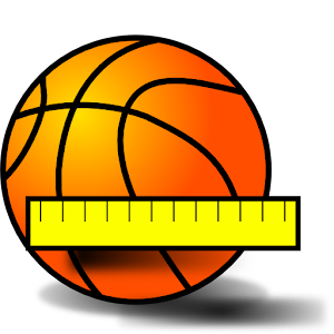 Easy Basketball Stats For PC / Windows 7/8/10 / Mac – Free Download