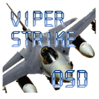 Viper Strike - OSD icon