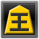 viva Shogi icon