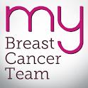 MyBCTeam Mobile icon