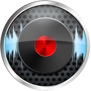 Call Recorder - Automatic Call Recorder - callX For PC (Windows & MAC)
