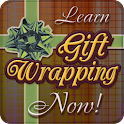 Learn Gift Wrapping Now! icon