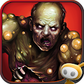 Game CKZ ORIGINS apk for kindle fire