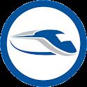 Train Times Ireland Pro icon