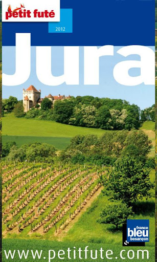 Jura 2012