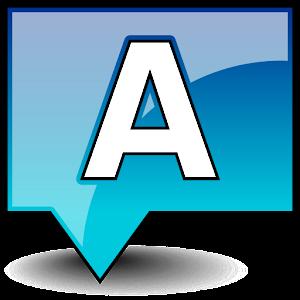 AmazingText Plus - Text Widget For PC / Windows 7/8/10 / Mac – Free Download