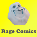 Rage Comics Viewer icon