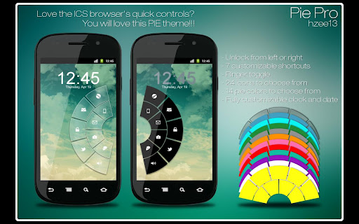 Download Rain Alarm Pro v3.8.9 APK for Android - GlobalAPK