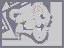 Thumbnail of the map 'Tudoor Companion'