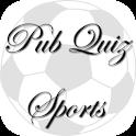 Pub Quiz Sports
