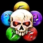 Puzzle Quest 2 icon