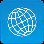 App GLOBO Remote APK for Windows Phone