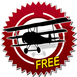 Hack Sky Baron: War of Planes FREE game
