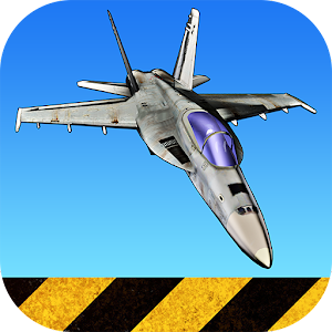 Download F18 Carrier Landing Lite For PC Windows and Mac