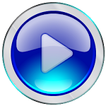 Music Player for Android 1.1.1 Apk