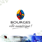Bourges icon