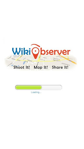 WikiObserver