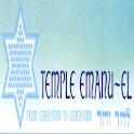 Temple Emanu-EL of Closter NJ