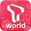 모바일 T world for Lollipop - Android 5.0