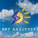 Sky Analyzer icon