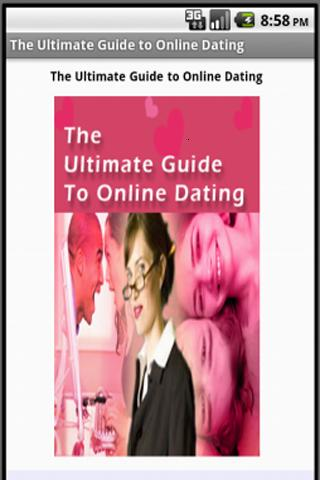 The Ultimate Guide to Online D