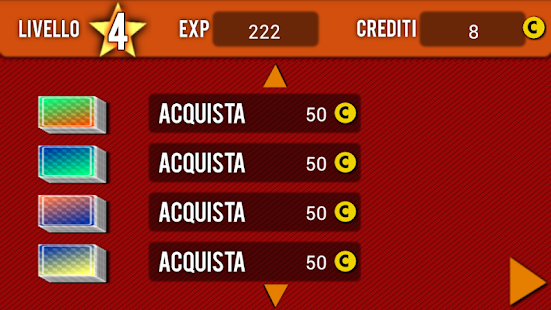 intertops bonus codes