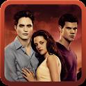 Twilight Breaking Dawn icon