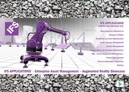 transportation asset management methodology and applications book
