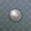 Rolix icon