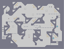 Thumbnail of the map 'Animus'